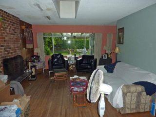 Photo 9: 20292 PATTERSON Avenue in Maple Ridge: Southwest Maple Ridge House for sale : MLS®# R2087703
