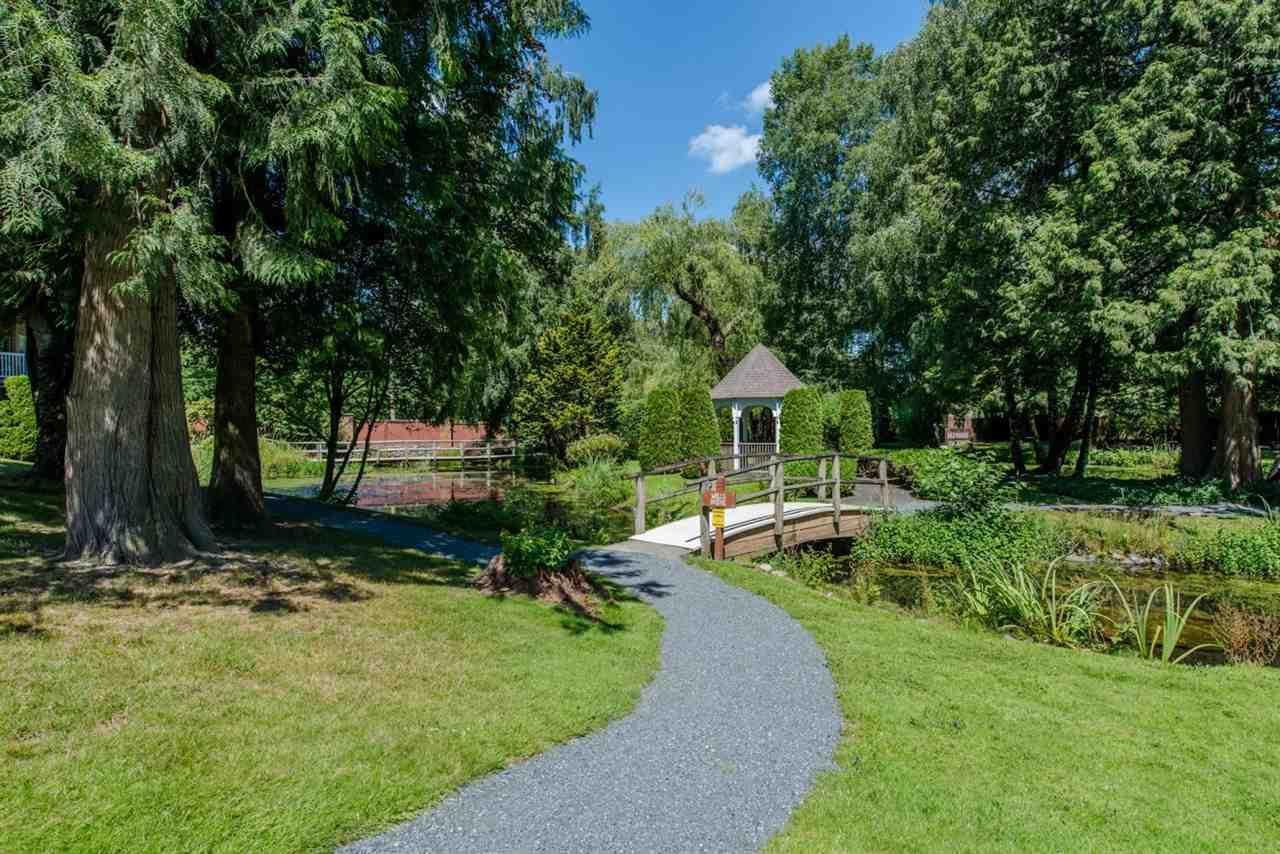 """Photo 20: Photos: 211 7001 EDEN Drive in Chilliwack: Sardis West Vedder Rd Condo for sale in """"EDENBANK"""" (Sardis)  : MLS®# R2087839"""
