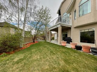 Photo 29: 8 Evergreen Heights SW in Calgary: Evergreen Detached for sale : MLS®# A1102790