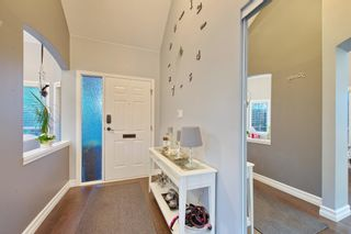 Photo 27: 4887 47 Avenue in Delta: Ladner Elementary Townhouse for sale (Ladner)  : MLS®# R2607714