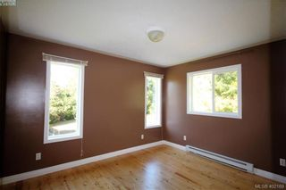 Photo 36: A 10113 West Coast Rd in SHIRLEY: Sk French Beach House for sale (Sooke)  : MLS®# 802526