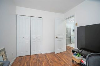 """Photo 14: PH8A 7025 STRIDE Avenue in Burnaby: Edmonds BE Condo for sale in """"Somerset Hill"""" (Burnaby East)  : MLS®# R2591412"""
