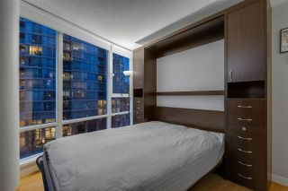 """Photo 25: 503 1438 RICHARDS Street in Vancouver: Yaletown Condo for sale in """"Azura I"""" (Vancouver West)  : MLS®# R2534062"""