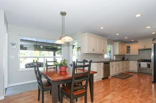 Photo 5: 23809 TAMARACK Place in Maple Ridge: Albion House for sale : MLS®# R2108762