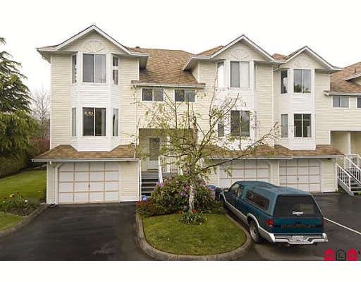 "Main Photo: 14 8220 121A Street in Surrey: Queen Mary Park Surrey Townhouse for sale in ""BARKERVILLE II"" : MLS®# F2909724"