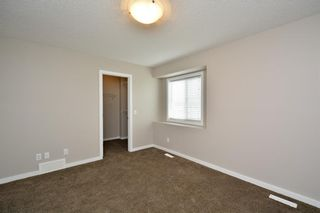 Photo 25: 52 SUNSET Road: Cochrane House for sale : MLS®# C4124887