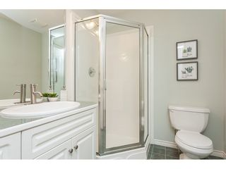 """Photo 11: 21773 46A Avenue in Langley: Murrayville House for sale in """"Murrayville"""" : MLS®# R2475820"""