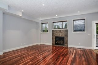 Photo 9: B 1330 19 Avenue NW in Calgary: Capitol Hill House for sale : MLS®# C4138798