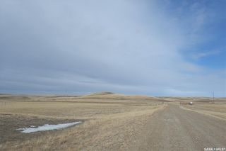 Photo 26: Dean Farm in Willow Bunch: Farm for sale (Willow Bunch Rm No. 42)  : MLS®# SK845280