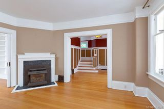 Photo 7: 1216 Oxford St in : Vi Fairfield West House for sale (Victoria)  : MLS®# 563521