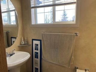 Photo 6: 11 Martha's Haven Parade NE in Calgary: Martindale Detached for sale : MLS®# A1120612