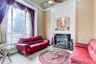 Photo 2: 8028 140 Street in Surrey: East Newton House for sale : MLS®# R2562283