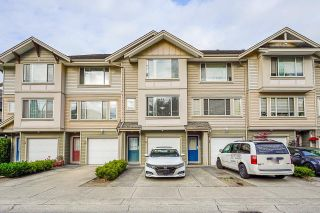 """Photo 28: 16 5388 201A Street in Langley: Langley City Townhouse for sale in """"THE COURTYARD"""" : MLS®# R2594705"""