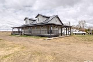 Photo 2: Rothenburger Acreage in Pasqua: Residential for sale : MLS®# SK852691