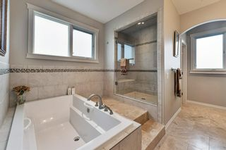 Photo 27: 80 Rockcliff Point NW in Calgary: Rocky Ridge Detached for sale : MLS®# A1150895