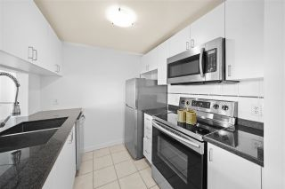 Photo 10: 2308 438 SEYMOUR Street in Vancouver: Downtown VW Condo for sale (Vancouver West)  : MLS®# R2486589