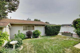 Photo 44: 12323 43 Street in Edmonton: Zone 23 House for sale : MLS®# E4258897