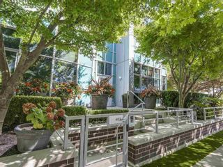 """Photo 20: 403 BEACH Crescent in Vancouver: Yaletown Townhouse for sale in """"WATERFORD"""" (Vancouver West)  : MLS®# R2611200"""