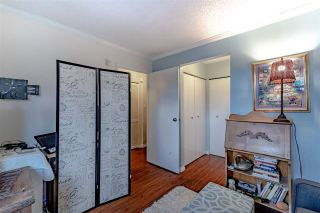 """Photo 19: 2341 BIRCH Street in Vancouver: Fairview VW Townhouse for sale in """"FAIRVIEW VILLAGE"""" (Vancouver West)  : MLS®# R2556411"""