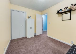 Photo 23: 205 RUNDLESON Place NE in Calgary: Rundle Detached for sale : MLS®# A1153804