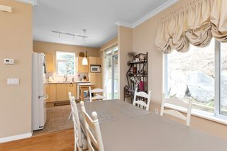 """Photo 11: 41 1486 JOHNSON Street in Coquitlam: Westwood Plateau Townhouse for sale in """"STONEY CREEK"""" : MLS®# R2551259"""