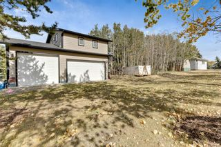 Photo 49: 80111 Highwood Meadows Drive E: Rural Foothills County Detached for sale : MLS®# A1036332