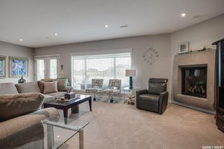Photo 42: 123 201 Cartwright Terrace in Saskatoon: The Willows Residential for sale : MLS®# SK863416