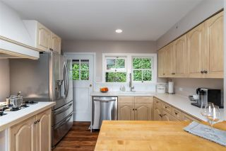 Photo 10: 3051 PROCTER Avenue in West Vancouver: Altamont House for sale : MLS®# R2617694