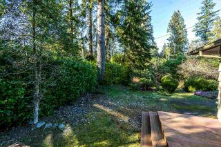 Photo 9: 785 GRANTHAM Place in North Vancouver: Seymour NV House for sale : MLS®# R2553567