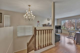 Photo 12: 9841 150TH Street in Surrey: Guildford House for sale (North Surrey)  : MLS®# R2565869