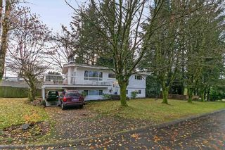 "Photo 1: 626 WESTLEY Avenue in Coquitlam: Coquitlam West House for sale in ""OAKDALE"" : MLS®# R2325865"
