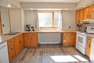 Photo 15: 206 4th Avenue North in Lucky Lake: Residential for sale : MLS®# SK850386