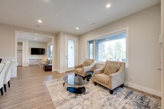 Photo 38: 4125 CAMERON HEIGHTS Point in Edmonton: Zone 20 House for sale : MLS®# E4251482