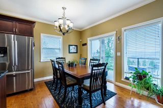 Photo 6: 46841 SYLVAN Drive in Chilliwack: Promontory House for sale (Sardis)  : MLS®# R2563866