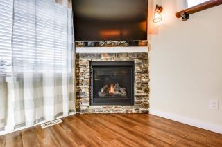 Photo 8: 76 DUNLUCE Road in Edmonton: Zone 27 House for sale : MLS®# E4261665