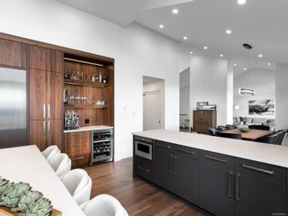 Photo 29: 5460 Bayshore Dr in : Na North Nanaimo House for sale (Nanaimo)  : MLS®# 859841