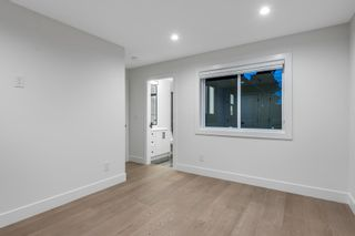 Photo 30: 730 SCHOOLHOUSE Street in Coquitlam: Central Coquitlam House for sale : MLS®# R2625076