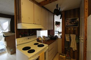 Photo 6: 1170 NE 22nd Street: Salmon Arm House for sale (Shuswap)  : MLS®# 10079291