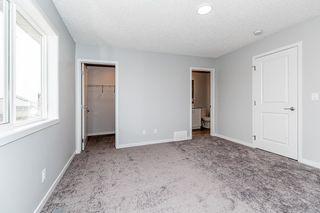 Photo 13: 2060 159 Street in Edmonton: Zone 56 House for sale : MLS®# E4236407