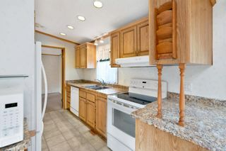 Photo 3: 1008 Collier Cres in : Na South Nanaimo Manufactured Home for sale (Nanaimo)  : MLS®# 862017