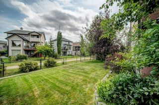 Photo 38: 49 CRANWELL Place SE in Calgary: Cranston Detached for sale : MLS®# C4267550