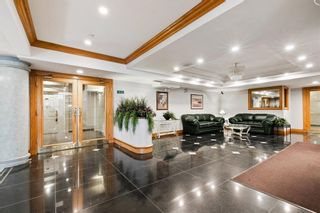 Photo 25: 116 200 Lincoln Way SW in Calgary: Lincoln Park Apartment for sale : MLS®# A1105192