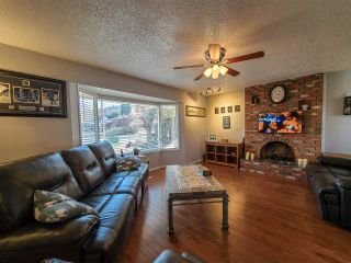 """Photo 7: 4550 AZURE Avenue in Prince George: Foothills House for sale in """"FOOTHILLS"""" (PG City West (Zone 71))  : MLS®# R2569485"""