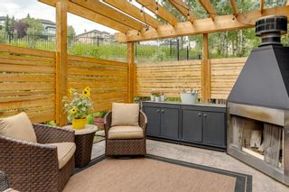 Photo 39: 63 Springbluff Boulevard SW in Calgary: Springbank Hill Detached for sale : MLS®# A1131940