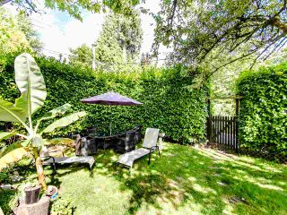 Photo 30: 875 W 23RD Avenue in Vancouver: Cambie House for sale (Vancouver West)  : MLS®# R2518609