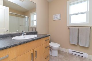 Photo 20: 164 LeVista Pl in : VR View Royal House for sale (View Royal)  : MLS®# 873610