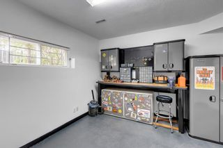 Photo 36: 63 Springbluff Boulevard SW in Calgary: Springbank Hill Detached for sale : MLS®# A1131940