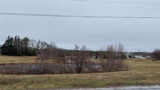 Photo 3: Lot 18-2 Shore Road in Waterside: 108-Rural Pictou County Vacant Land for sale (Northern Region)  : MLS®# 202107196