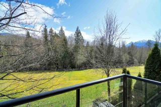 "Photo 28: 38 41050 TANTALUS Road in Squamish: Tantalus Townhouse for sale in ""GREENSIDE ESTATES"" : MLS®# R2558735"
