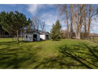 Photo 18: 41751 YARROW CENTRAL Road: Yarrow House for sale : MLS®# R2246799